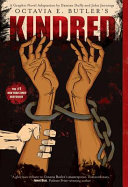 Kindred: A Graphic Novel Adaptation ebook
