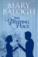 Pdf The Trysting Place