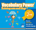 Vocabulary Power