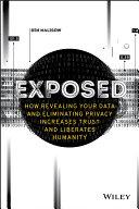 Exposed Pdf/ePub eBook