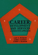 Career Development and Services