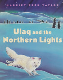 Ulaq and the Northern Lights