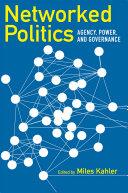 Networked Politics