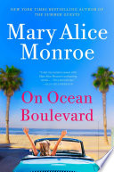 """On Ocean Boulevard"" by Mary Alice Monroe"