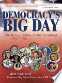Democracy s Big Day Book PDF