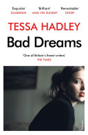 Bad Dreams and Other Stories [Pdf/ePub] eBook