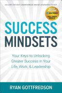 Pdf Success Mindsets