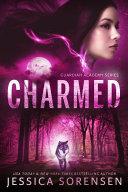 Charmed Pdf