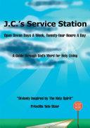 J  C   s Service Station