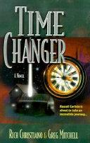 Pdf Time Changer