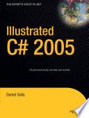 Illustrated C# 2005