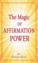 The Magic Of Affirmation Power