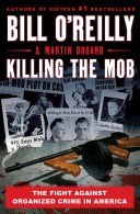 Killing the Mob