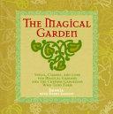 The Magical Garden