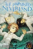 The Promised Neverland, Vol. 4 Pdf/ePub eBook