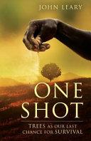 One Shot Book PDF