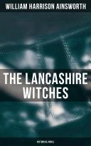 The Lancashire Witches (Historical Novel) Pdf/ePub eBook