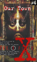 X Files YA  04 Our Town