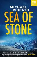 Sea of Stone [Pdf/ePub] eBook