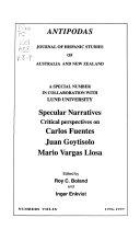 Literatura gay in lesbiana en el mundo hispano