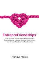 EntrepreFriendships