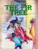 Pdf The Fir Tree Telecharger