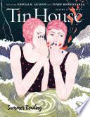Tin House  Summer Reading 2018