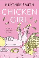 Chicken Girl Pdf