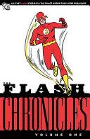 Flash Chronicles