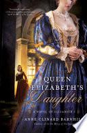 Queen Elizabeth S Daughter