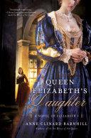 Queen Elizabeth's Daughter Pdf/ePub eBook