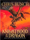Knighthood of the Dragon [Pdf/ePub] eBook