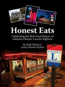 Honest Eats