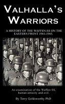 Valhalla s Warriors