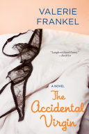 The Accidental Virgin Book