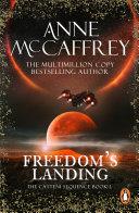 Freedom's Landing ebook