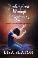 Redemption Through Forgiveness Book
