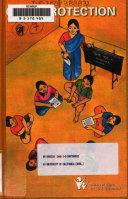 Child Protection, Handbook for Teachers