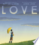 link to Love in the TCC library catalog