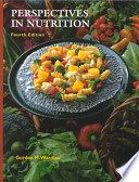 Perspectives in Nutrition