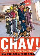 Chav!