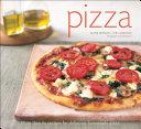 Pizza Pdf