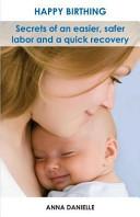 Happy Birthing Book