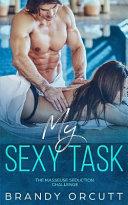 An Invitation To Seduction [Pdf/ePub] eBook