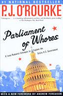 Parliament of Whores [Pdf/ePub] eBook