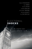Electoral Shocks