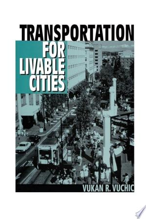 Transportation+for+Livable+Cities