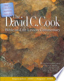 David C. Cook Lesson Commentary