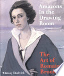 Amazons in the Drawing Room Book PDF