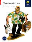 Books - Oxford Storieboom: Fase 6 Vlooi en die reus | ISBN 9780195712728